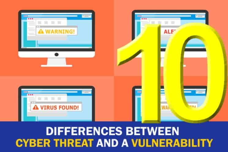 10-differences-between-a-cyber-threat-and-a-vulnerability