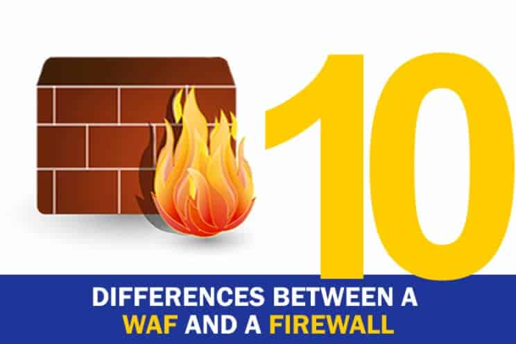 10-differences-between-a-waf-and-a-firewall
