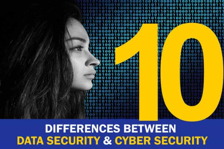 10-differences-between-data-security-and-cyber-security