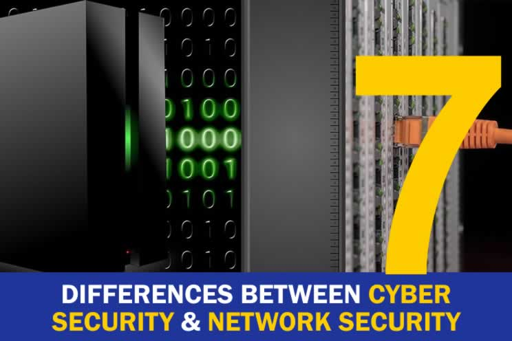 7-differences-between-cyber-security-and-network-security