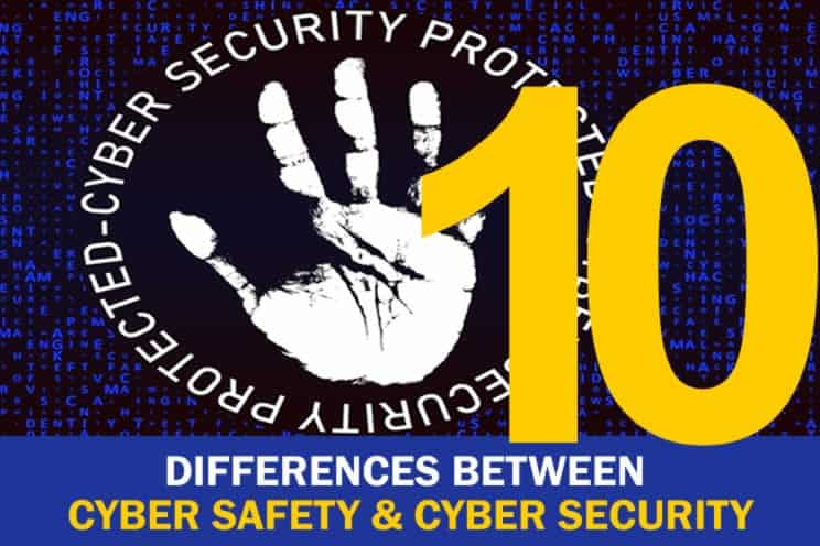 differences-between-cyber-safety-and-cyber-security