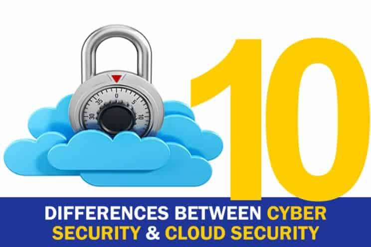 differences-between-cyber-security-and-cloud-security