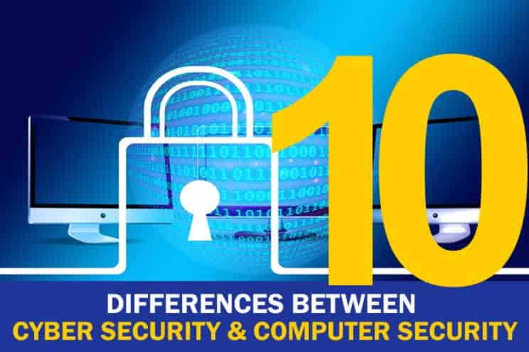 differences-between-cyber-security-and-computer-security