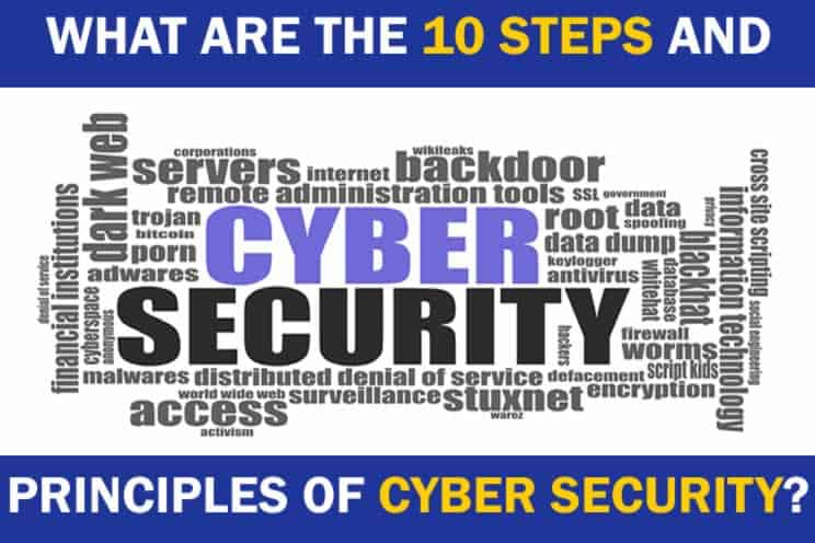 what-are-the-10-steps-and-principles-of-cyber-security