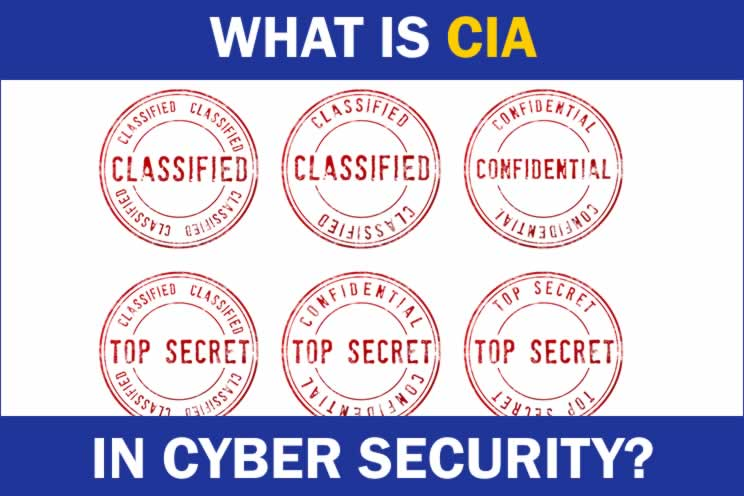 what-is-cia-in-cyber-security